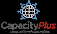 CapacityPlus
