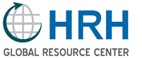HRH Global Resource Center